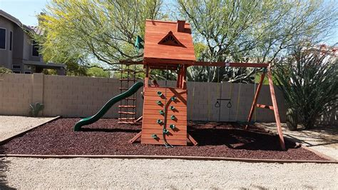 professional swing set 8 reasons why valley parents are using professional swing