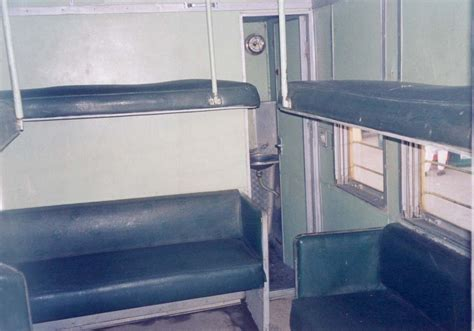Air Conditioned Sleeper Pakistan Railway rolling stock of pakistan railways www pakistanrail