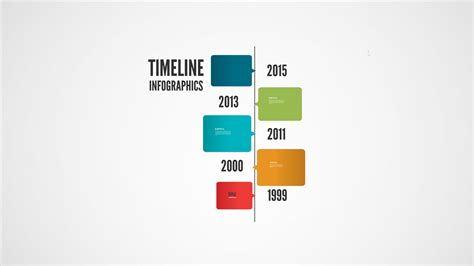 presi templates timeline infographics prezi template prezibase