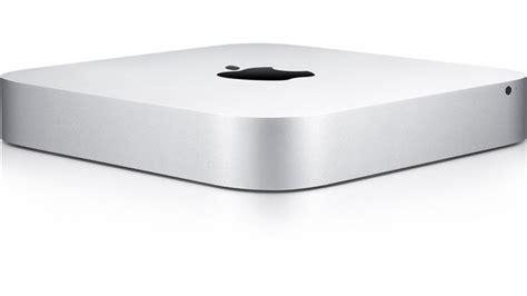 mac mini best buy best mac 2016 complete best mac buying guide features
