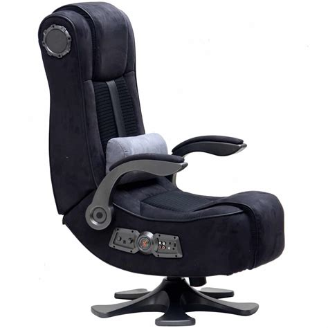 cohesion xp 11 2 gaming chair ottoman with wireless audio cohesion xp 2 1 gaming chair with audio manual chairs