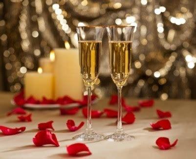 Wedding Anniversary Dinner Ideas At Home by 25th Anniversary Ideas Thriftyfun