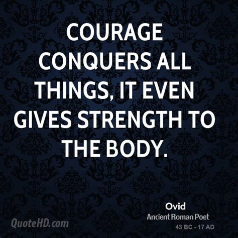 Quotes About Strength Strength And Courage Quotes Quotesgram