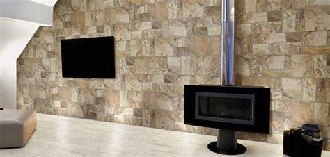 rivestire le piastrelle rivestire il soggiorno con le piastrelle rifaccio casa