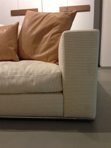 desiree divani outlet desir 232 e divano ozium scontato 72 divani a prezzi