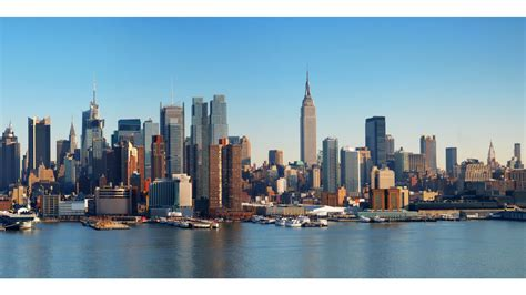download free new york city 4k wallpaper free 4k wallpaper