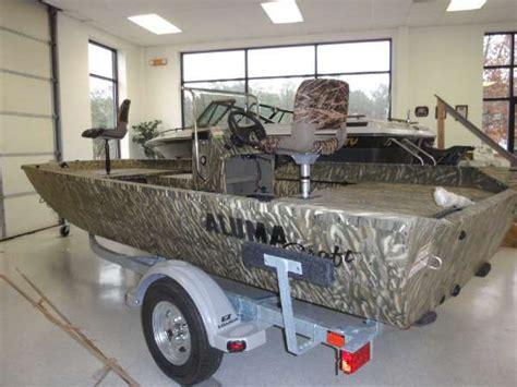 rugged marine chester va alumacraft boats for sale 9 boats