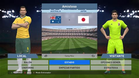 smoke patch 8 1 version pes2016 pc released