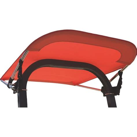 deere l shade best 20 tractor canopy ideas on car canopy
