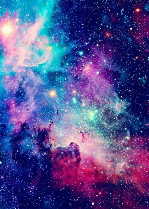 wallpaper galaxy for ios background backgrounds galaxy ios iphone wallpaper