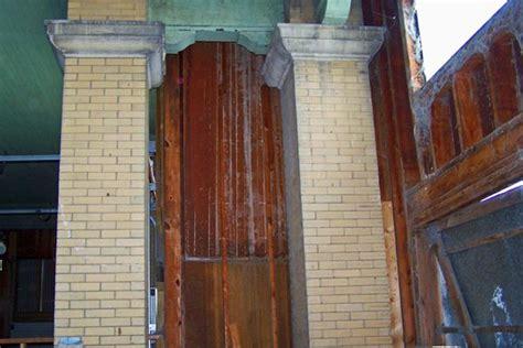 goldsboro union station goldsboro nc