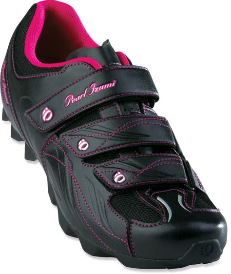 rei road bike shoes rei road bike shoes 28 images pearl izumi all road ii