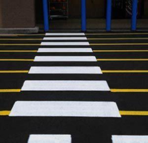 pintura suelos garaje pintura de suelos de garajes y parking en sevilla grupo atvi
