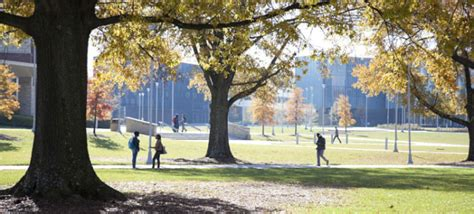 colleges in raleigh nc top 10 colleges for an degree near raleigh