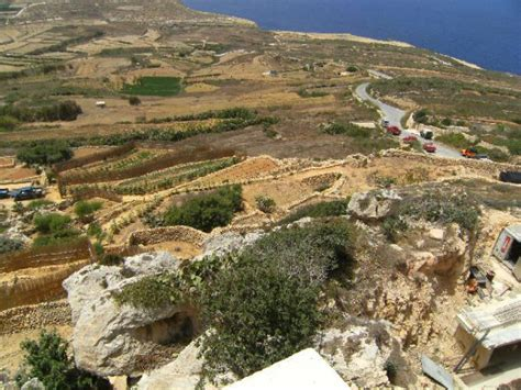 wohnungen malta gozo eigentumswohnungen malta kaufen vom immobilienmakler