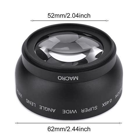 Lensa Meike 35mm F1 7 Sony Mirrorless 1 meike 35mm f1 7 fixed manual lens for mirrorless aps c frame sony e mount ebay