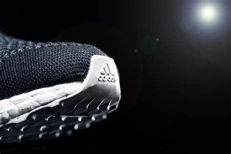 adidas hypebeast hypebeast adidas ultra boost uncaged sneaker bar detroit