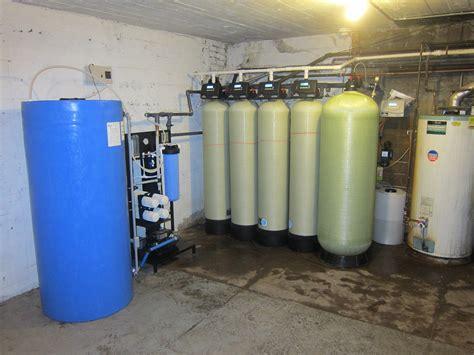 iron curtain water system iron curtain water system cost curtain menzilperde net