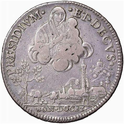 popolare bologna bologna governo popolare 1796 1797 10 paoli 1796