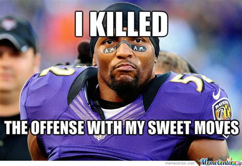 Ray Lewis Memes - ray lewis by firecracka206 meme center