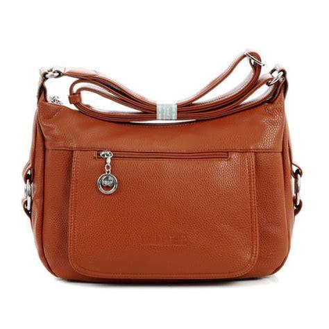 Bag Furla 2in1 xl handbags handbags 2018