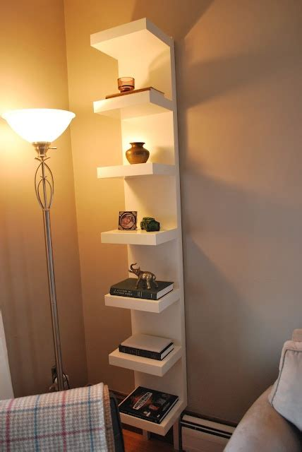 Lack Wall Shelf Unit Hack by Pin By Winnie Tam On Snazzy Home