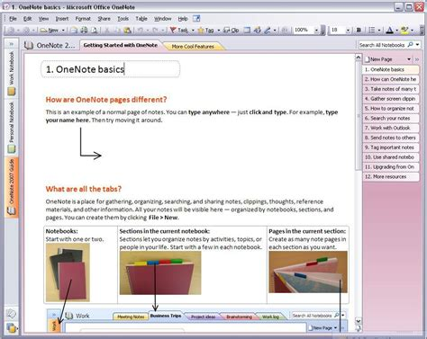 free full version download microsoft word 2007 microsoft office 2007 enterprise full version free