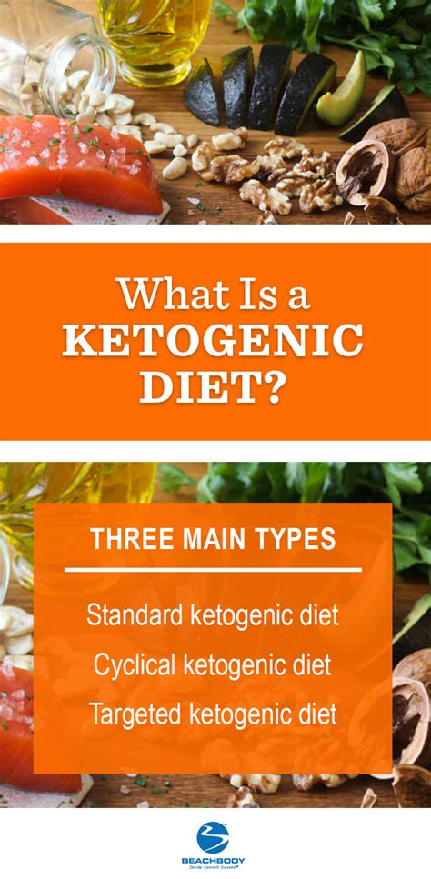 whole grains ketogenic diet what is a ketogenic diet how does it work the