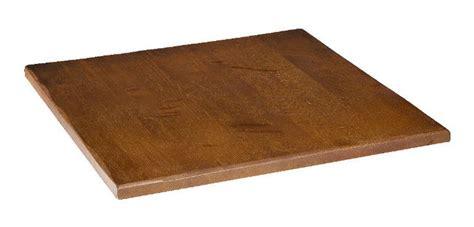 tavolo in faggio piano in massello faggio anticato idfdesign