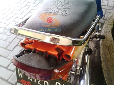 Karburator Yamaha Sigma yamaha sigma yang mempesona setia1heri org