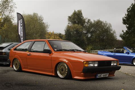 volkswagen thing stance theme tuesdays mki mkii volkswagen scirocco stance is