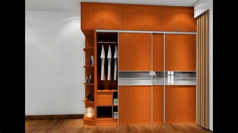 cupboards design 60 latest bedroom cupboard design new master bedroom