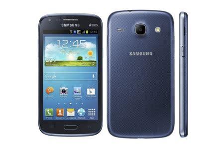 Hp Samsung Galaxy Duos 2 samsung galaxy 2 vs galaxy duos ini perbedaan spesifikasinya