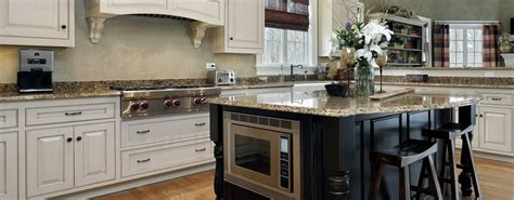 Flo Countertops by Granite Countertops Hialeah Fl Starting At 18 Per Sf Cl