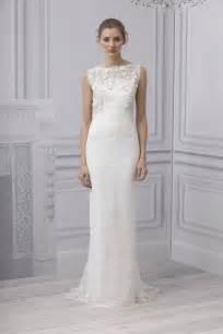 ivory lace wedding dress ipunya