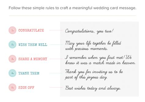 things to write in a wedding card uk destination wedding planning mallorca decoration services