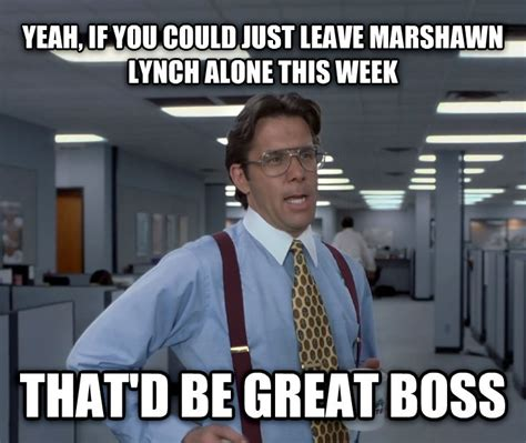 Office Space Boss Meme - livememe com office space lumbergh