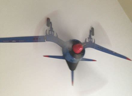 boys ceiling fan kids room ceiling fan high quality boys cool gallery with