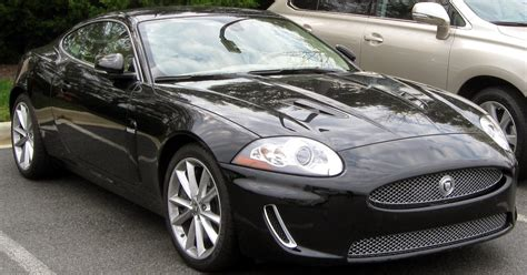 hayes auto repair manual 2010 jaguar xk seat position control jaguar service manuals download jaguar xk x 150 2010 2011 owner s manual driver s handbook