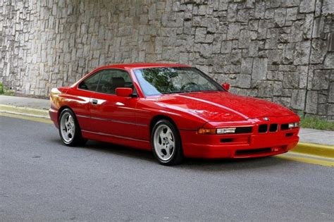 classic bmw 850 csi manual 1994 for sale classic sports car ref abingdon 333 best images about breathless on cars manual and coupe