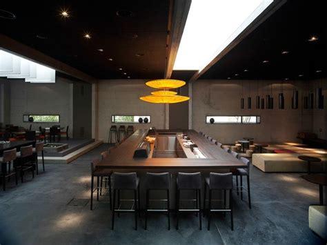 design sushi bar in basel mieten partyraum und - Bar Für Zuhause