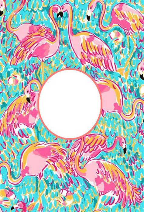 monogram backgrounds monogram desktop wallpaper maker wallpapersafari