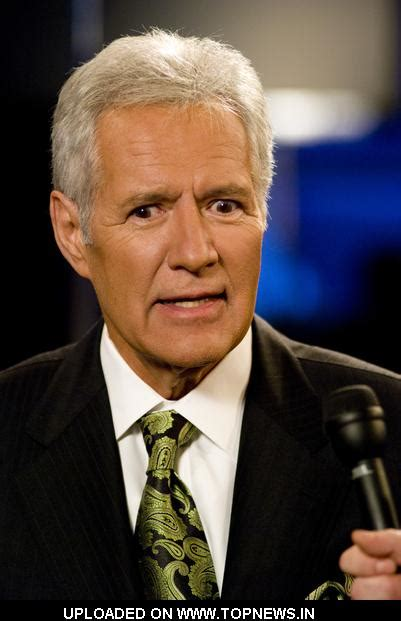 Jean Currivan Trebek Also Search For Alex Trebek Photos Alex Trebek Images Ravepad The Place To About Anything
