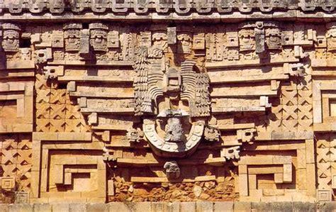 imagenes grecas mayas los mayas palacios y piramides
