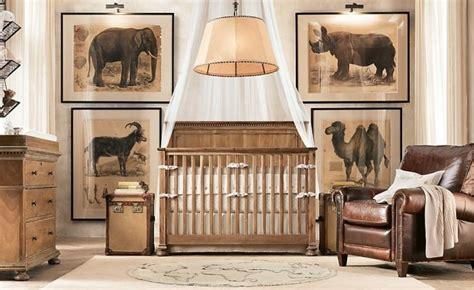 pokoik niemowlaka ważne miejsce w domu 40 inspiracji architekt o architekturze i
