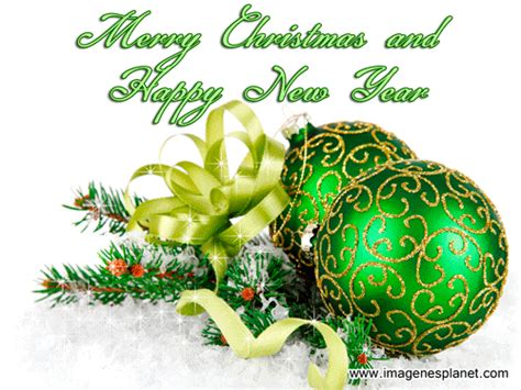 imagenes de feliz navidad 2016 en ingles imagenes y frases animadas de navidad con movimiento