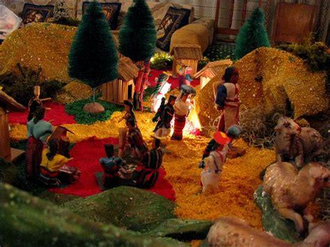 gua del nacimiento 8494531190 14 best images about tradiciones de guatemala on