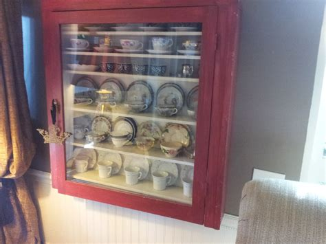 Cup Cabinet by Tea Cup Display Cabinet Display Cabinet