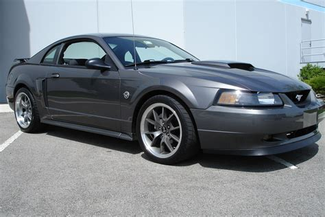 mustang 04 gt 28 images barrage of new models coming