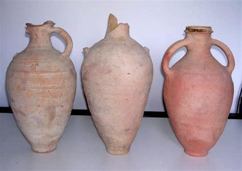 vasi romani il nell antica roma dei romani hello taste
